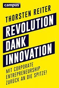 revolution dank innovation_cover