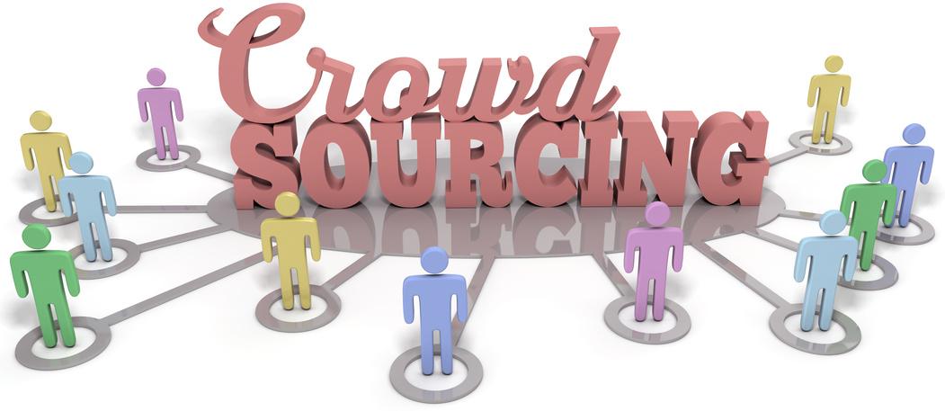 crowdsourcing, kollektive intelligenz, social forecasting