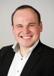 Daniel Richter, Gemeinsam Unternehmenskultur umdenken