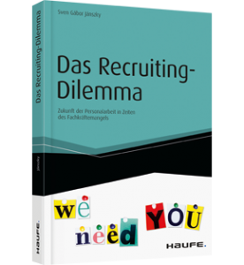Haufe_Das_Recruiting_Dilemma.jpg
