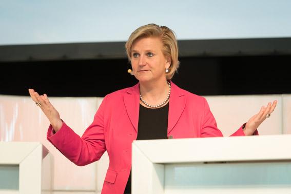 DGFP Congress Hamburg 13.-14.05.2014