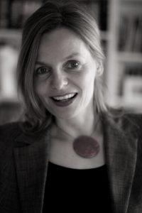 steffi gröscho, perlrot, willkommen in der neuen arbeitswelt, social intranet