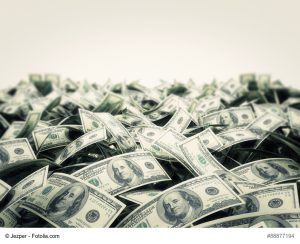 geld, dollar, money, banker, banken, gewinn, profitmaximierung