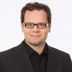 Valentin Nowotny, agil, agile Methoden
