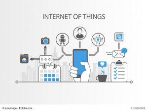 iot, internet of things, smart, vernetzung, vernetzte produkte, smarte produkte