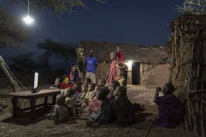 Afrika, Innovationen, Zukunft