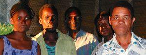 afrika, silicon savannah learning journey