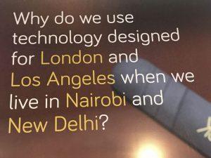 afrika, nairobi, kenia, silicon savannah, technologie, startup