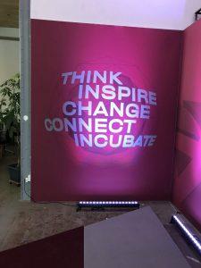 sven gábor jánszky, think tank 2b AHEAD, Organisationsrebellen Talk, Organisationsrebellen Talk #14, trendforscher, prognose, zukunft, rulebreaker