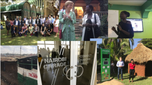 silicon savannah, nairobi, kenia, new africa, kienbaum innovation journeys