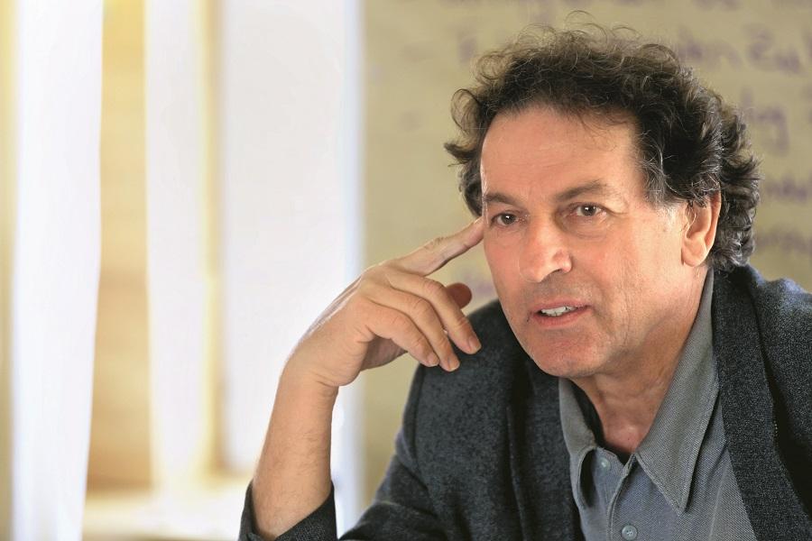 Dieter Frey, Frey, ethikorientierte Führung