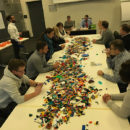lego-serious-play-01