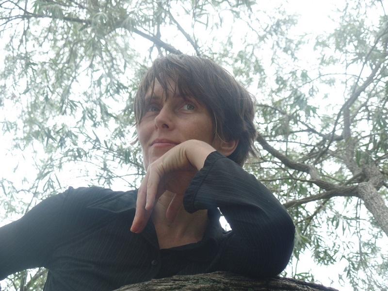 josefine koehn-haskins